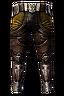 Ornate Leggings Icon.png