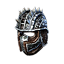 Plated Helm Icon.png