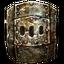 Scrapmetal Buckler Icon.png