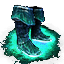 Wraithwalkers Icon.png