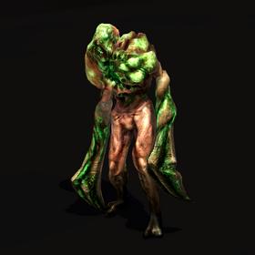 Fleshwarped Butcher.png