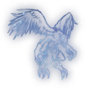 Harpy Constellation Icon.png