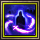 Ring of Steel (Skill) Icon.png