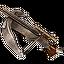 Assault Scorpion Icon.png