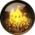 Faction Barrowholm Icon.png