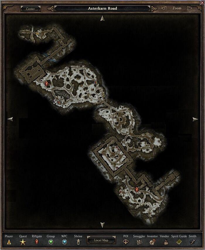 Asterkarn Road Map.jpg
