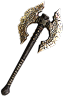 Blessed Cleaver of Mogdrogen Icon.png