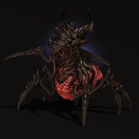 Chthonian Bloodkeeper.png
