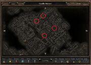 Crognoth Location.jpg