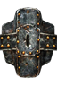 Guardsman's Defender Icon.png