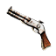 Iron Derringer Icon.png