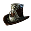 Preserver Hat Icon.png