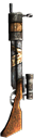 Tarnished Carbine Icon.png
