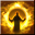 Empyrion's Guidance Icon.png
