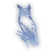 Owl Constellation Icon.png