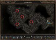 Stormtitan Location.jpg