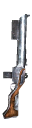 Tarnished Repeating Rifle Icon.png
