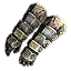Heavy Gauntlets Icon.png