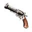 Steel Hand Cannon Icon.png