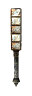 Tarnished Truncheon Icon.png