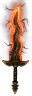 Blade of the Black Flame Icon.png