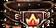 Blazeseer Girdle Icon.png