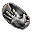 Open Hand of Mercy Icon.png