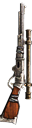 Steel Carbine Icon.png