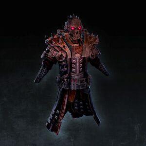 Warborn Armor Concept.jpg