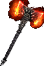 Warhammer of Heavenly Judgement Icon.png