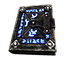 Banshee's Misery Icon.png