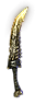 Basilisk Claw Icon.png