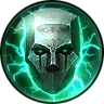 Faction Outcast Icon.png