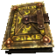 Runebound Archive Icon.png