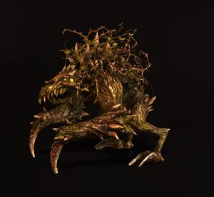 Briarthorn Pet.jpg