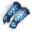 Haruud's Frigid Grip Icon.png