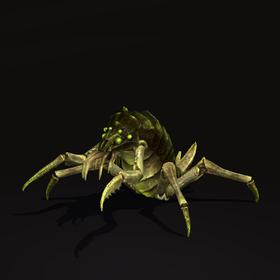 Nightmare Crawler.png