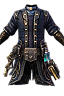 Trozan's Vestments Icon.png