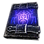 Exalted Codex Icon.png