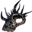 Fiendflesh Mantle Icon.png