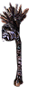Groble Stone Idol Icon.png