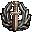 Markovian's Stratagem Icon.png