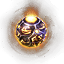 Preserver Sphere Icon.png