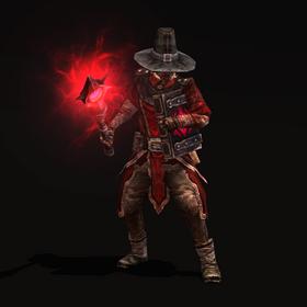 Bloodsworn Priest.png