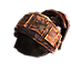 Brimstone Shoulderguard Icon.png