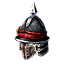 Infantry Helm Icon.png