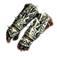 Preserver Grips Icon.png