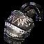 Rhowari Shoulderguard Icon.png