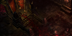 Darkvale Gate Icon.png