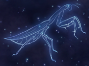 Devotion constellation mantis.png